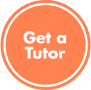 get a tutor button