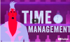 How to Manage Your Time More Effectively (According to Machines) TEDEd